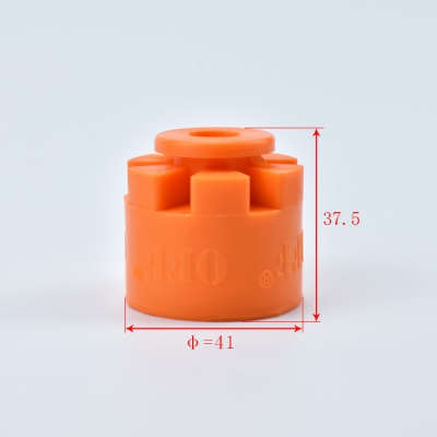 硅膠墊1*37.5橡膠制品廠家