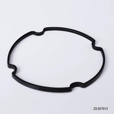 硅膠圈-橡膠圈-防水硅膠圈