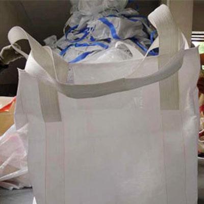 方形扁担式集装袋