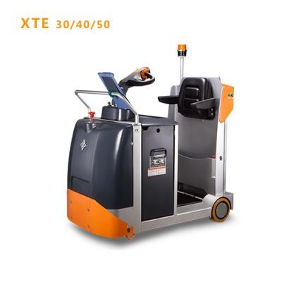 电动牵引车 XTE