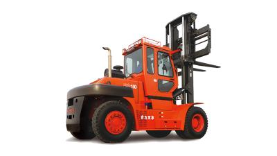 H2000系列 輕型15-16噸內燃平衡重叉車