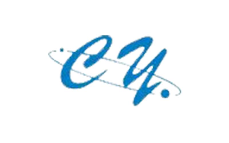 金凱客戶-EY