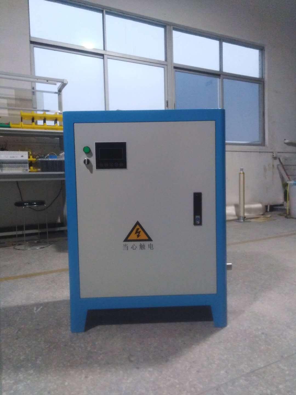 厂家直销15kw电磁采暖炉 农村供暖炉 家用电磁采暖炉 电磁热水炉
