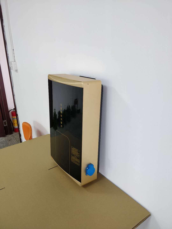 工厂直销电磁采暖炉家用采暖炉农村供暖炉智能供采暖炉节能电锅炉