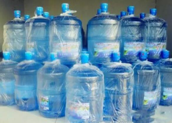 全屋净水品牌