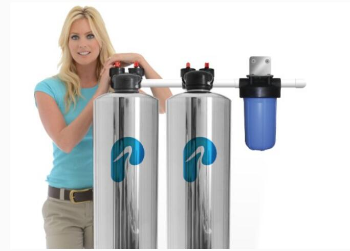 全屋净水系统包括哪些?有必要安装全屋净水系统吗?