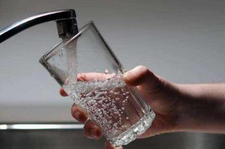 全屋净水系统 让您远离氯气伤害