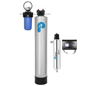 业内:未来三至五年是净水器市场高增长期