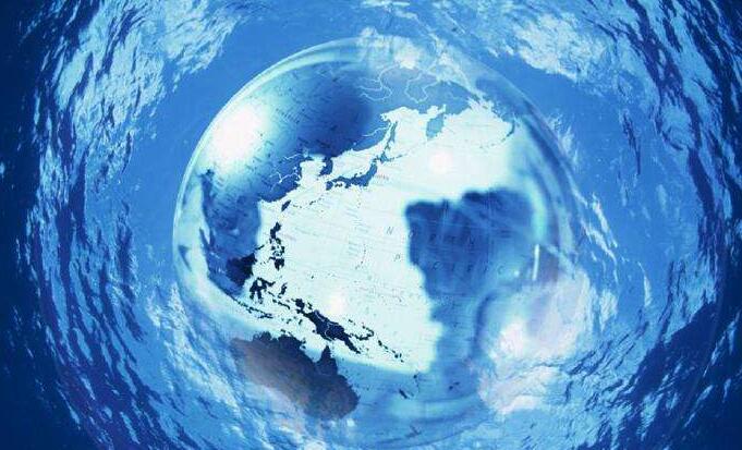 购买净水设备要注意哪些问题?