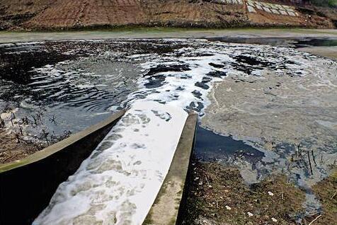 全屋净水有必要装吗?家庭终端净水是优先的选择!