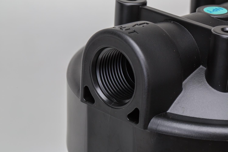 PSE1800&2000进口原装配件