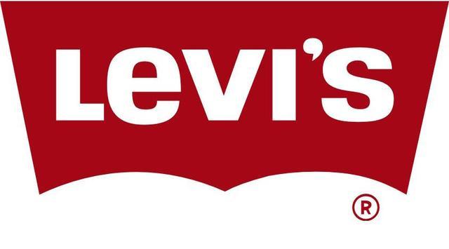 """LEVI'S""商标无效宣告案"