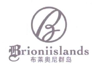 """""""布莱奥尼群岛Brioniis..."""