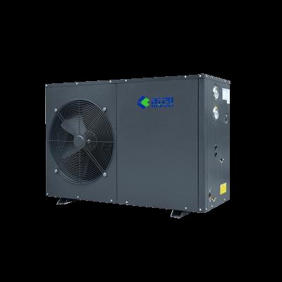 整体式采暖热泵LWH-030HCL