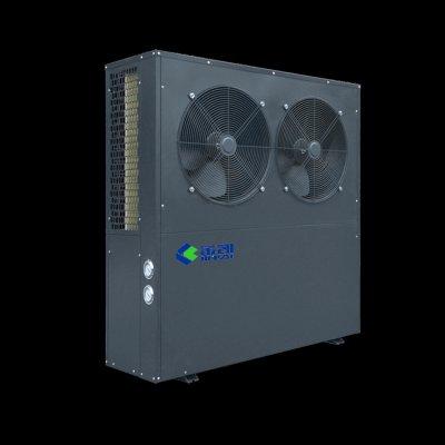 整体式采暖热泵LWH-050HCL