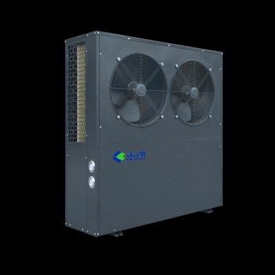 超低温整体采暖热泵LWH-050HCLZ