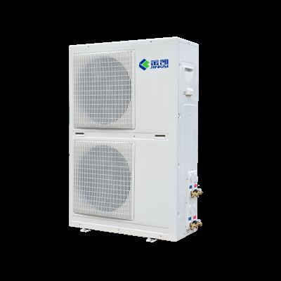 热回收采暖制冷LAC050CCR