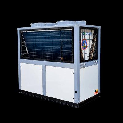 热回收采暖制冷LAC080CCR