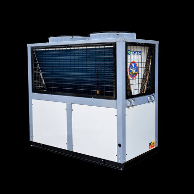 热回收采暖制冷LAC120CCR