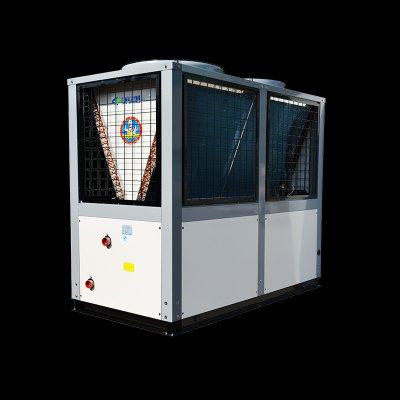 热回收采暖制冷LAC200CCR