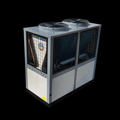 热回收采暖制冷LAC250CCR