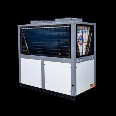 三联供LWH-150CC(R)