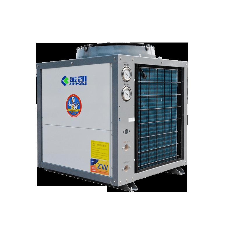 双源热泵LWH-030ACN