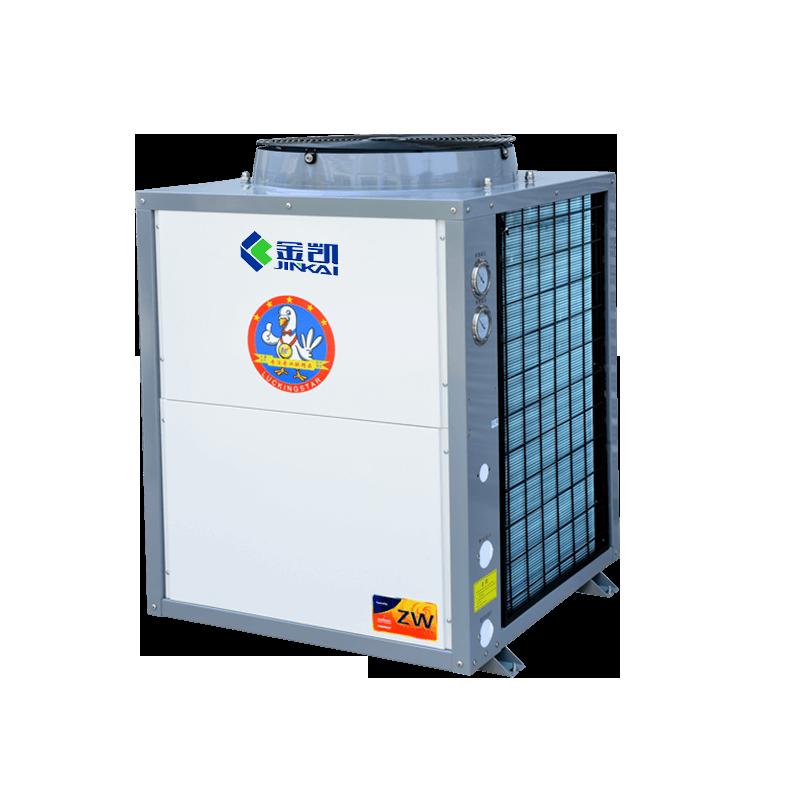 双源热泵LWH-050ACN