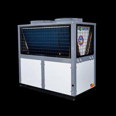 双源热泵LWH-150ACN