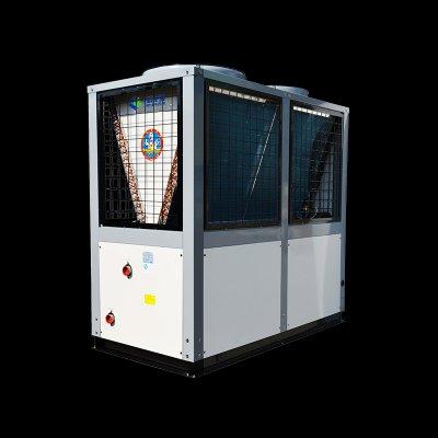 双源热泵LWH-200ACN