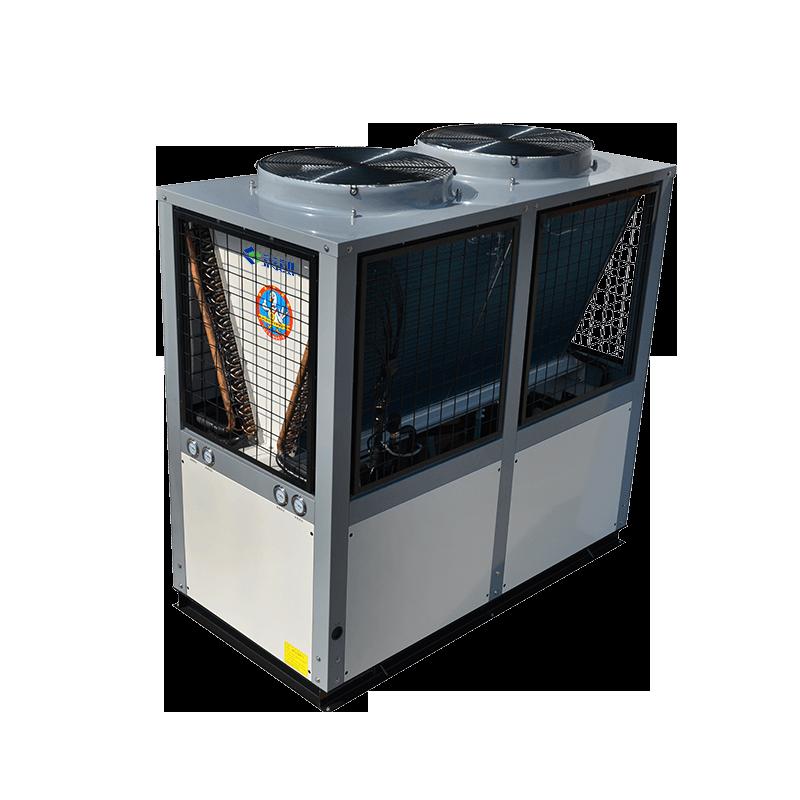 双源热泵LWH-250ACN