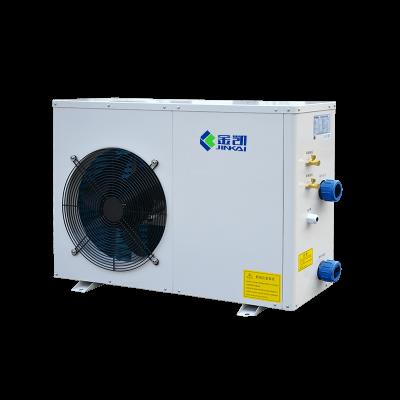 泡池专用LWH-020PC