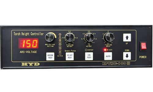 弧压自动调高器XPTHC-100III