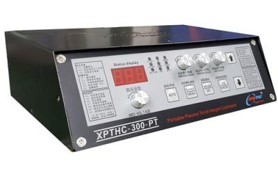 弧压自动调高器XPTHC-300-PT