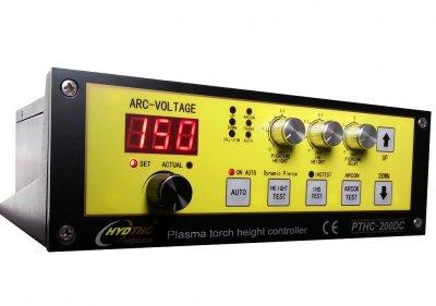 弧压自动调高器PTHC-200DC