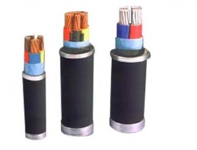 武漢低壓電力電纜
