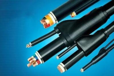預分支電纜 預分支電纜供應