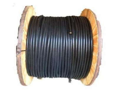 武漢紅旗電線電纜/武漢橡套電線電纜專賣