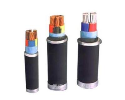 武漢高壓電纜/高壓電纜銷售廠家