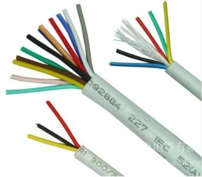武漢ESBALL手机版APP電線電纜/湖北特種電線電纜