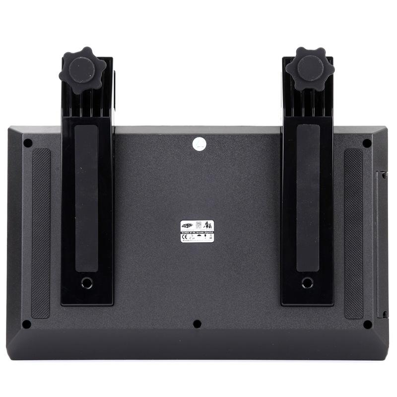 QANBA/拳霸 Q1斬街機格斗游戲搖桿 手機 電腦 PS3多功能