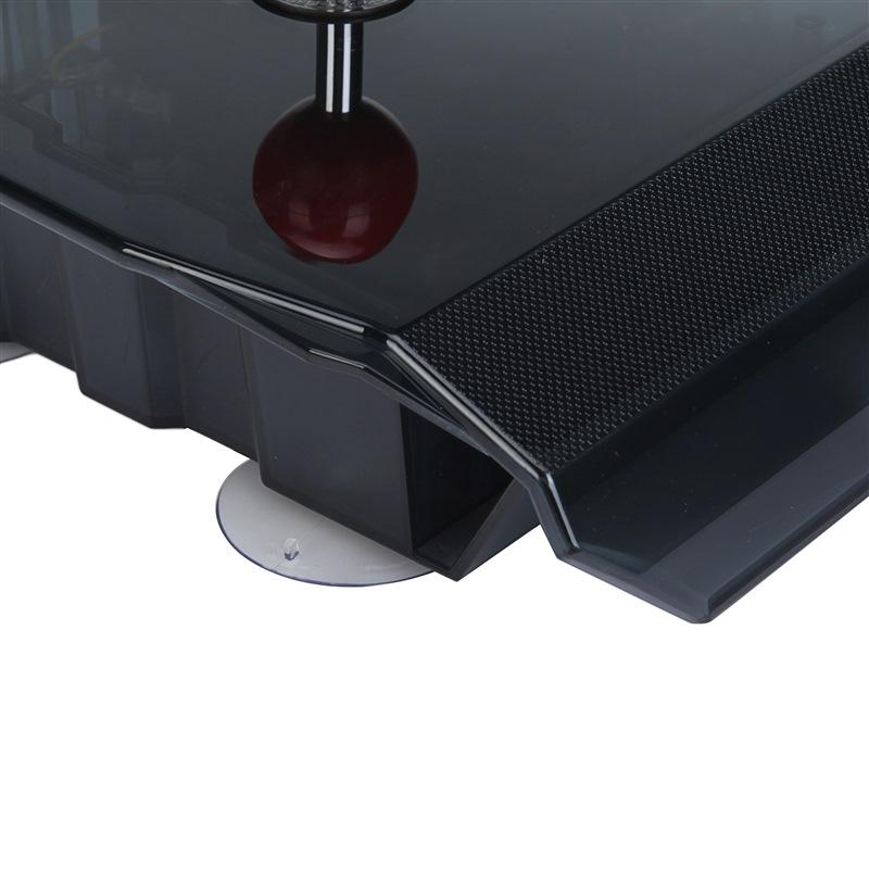 QANBA/拳霸N1-雷霆 PS3 PC 手機 電腦街機游戲搖桿KOF 拳皇97