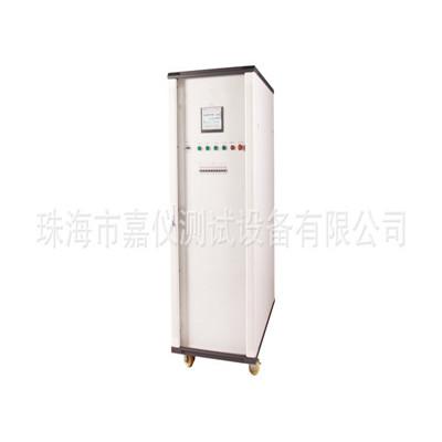 脉冲电容器交直流耐电压测试仪 JAY-5341