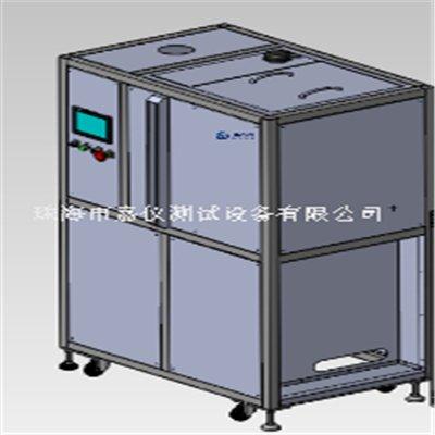 静态水压试验机JAY-5343