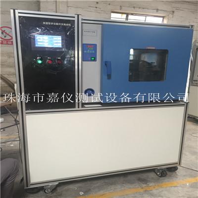 开关耐久寿命机(高温型) JAY-3215