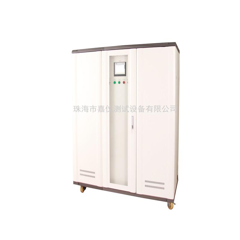 电容器破坏性试验装置 JAY-5205