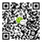 上海电脑回收网站