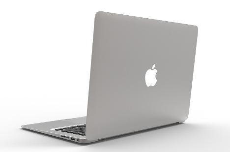 苹果MacBook Pro笔记本回收