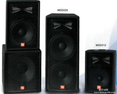 二手音响回收 哪里有专业回收音响灯光设备