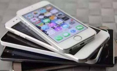 上海旧手机回收iPhone手机回收三星手机回收